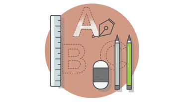 Realizzazione siti web Gallarate
