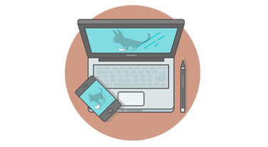 Realizzazione siti web Como